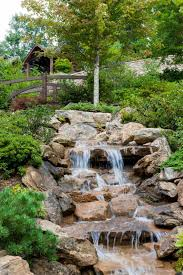 Landscaping Ideas For Large Backyards by Appmon