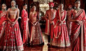traditional dress up of indian weddings popular indian wedding dress with traditional indian bridal