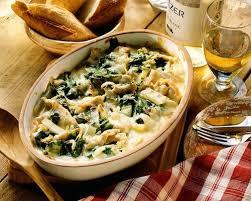 recette cuisine de nos grand mere les 395 meilleures images du tableau recettes de cuisine sur