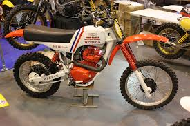 vintage motocross bikes classicdirtbikerider com photo by mr j 2015 telford classic dirt