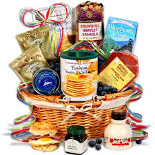 mothers day food gifts s day breakfast in bed sweepstakes win a s day gift