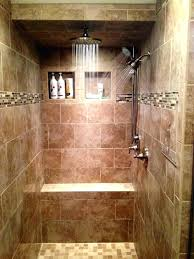 diy bathroom shower ideas diy bathroom shower cabin bathrooms elements of design diy