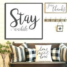 home decor wall signs wall decor signs awesome ideas kitchen sign decor fun and creative