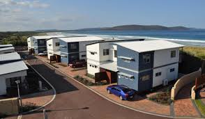 accommodation beach house big4 middleton beach holiday park