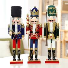 nutcracker ornaments online get cheap nutcracker ornament aliexpress alibaba