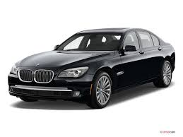 2011 bmw 7 series prices reviews and pictures u s