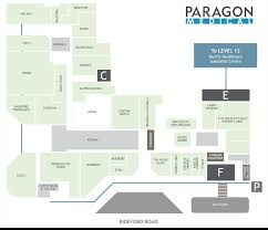 pacific mall floor plan visit dr gan ent call 65 6796 7298 for treatment of the ear