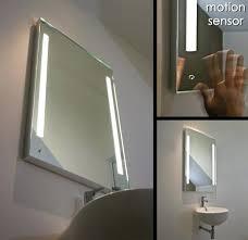 Bathroom Heated Mirrors Steam Free Bathroom Mirror Bathroom Mirror Plush Bathroom Heated