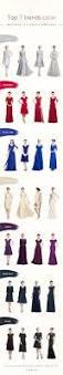 best 25 brides mom dress ideas on pinterest mom dress mother