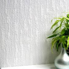 kiln paintable textured wallpaper design by brewster home fashions