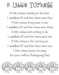 glad i m not a turkey song thanksgiving printing and november
