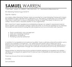 marketing cover letter uk 28 images product manager covering
