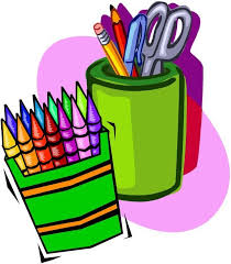 sewing materials clipart cliparts and others art inspiration