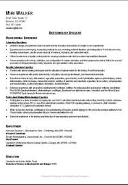 Best Resume For College Student by Resumejob Goodjobresume On Pinterest
