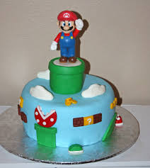 mario cake mario cakes decoration ideas birthday cakes