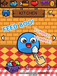 download game android my boo mod download my boo mod apk for android