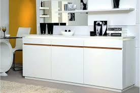 meuble haut chambre meuble cuisine vitrac meuble haut cuisine vitrac chambre dhates le