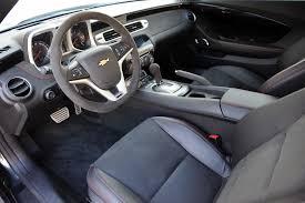 zl1 camaro 2012 specs 2012 2015 chevrolet camaro zl1 hpe700 engine upgrade hennessey
