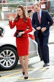 kate middleton wardrobe recycler here u0027s all the times the