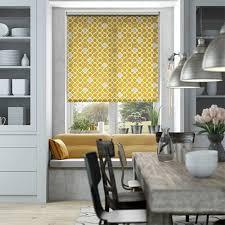stores cuisine 27 best rideaux et stores images on sheet curtains