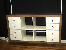 Malm Bookshelf 78 Best Versatile Expedit Images On Pinterest Live Ikea Hackers