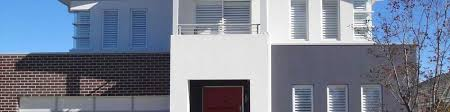 Polycarbonate Window Awnings Awning Polycarbonate Window Awnings In Australia Roll Out