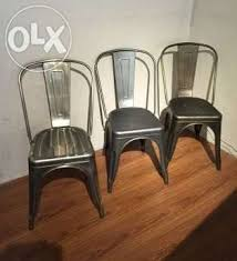 Tolix Dining Chairs Dining Table Jf886 Table Philippines Dining Tables For Sale From