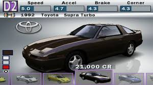 lexus gt3 wiki toyota supra turbo forza motorsport wiki fandom powered by wikia