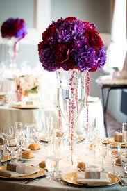 Wedding Centerpieces Appmon
