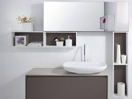 Tiny Bathroom Sink by Bathroom Sink Stunning Bathroom Sink Cabinet Decoration Fancy