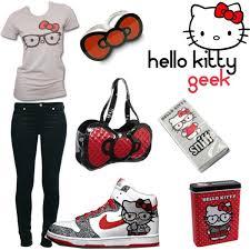 25 kitty dress ideas kitty