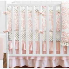 Jojo Baby Bedding Sweet Jojo Designs Grey And Turquoise Zig Zag 9 Piece Crib Bedding