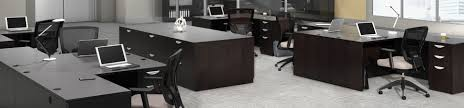 Used Office Furniture In Atlanta by Lovely Ideas Used Office Furniture Denver Wonderful Decoration