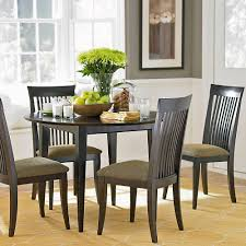 Cindy Crawford Dining Room Sets Dining Room Awesome Dining Room Decoration Using Rectangular Long