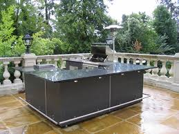 bbq island home of the outdoor kitchen company wimbledon