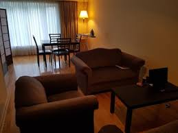indian roommates in toronto rooms for rent apartments flatst