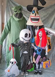 Amazing Halloween Costumes 40 Of The Best Family Costumes For Halloween Costumes Diy