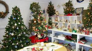 black friday thrift store sales paws and shop thrift store to host christmas open house