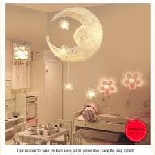 bedroom ideas marvelous cool 2017 baby kid s room lighting