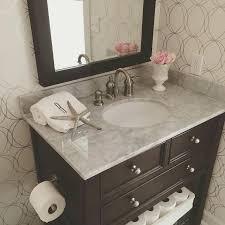 Sink Ideas For Small Bathroom Small Bathroom Vanities And Single Sink Vanity Small Bathroom