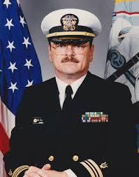 lieutenant commander mark d hammond obituaries morning times com
