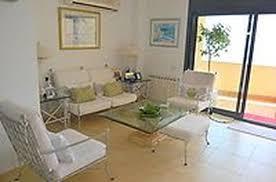 3 bedroom duplex beautiful 3 bedroom duplex for sale empuriabrava 78m2 terraces