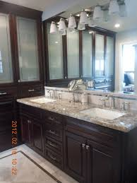 Cost Of Master Bathroom Remodel Bathroom Remodel Large And Beautiful Photos Photo To Select