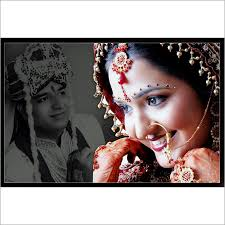 Professional Wedding Photo Albums Photo Albums Supplier Wedding Photo Albums Manufacturer Kolkata India