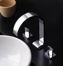 graff kitchen faucet graff u0027s sculptural sensual sento faucet 3rings