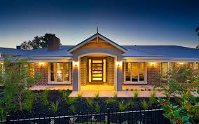 Home Decor Websites Australia Metricon Denver Colonial Google Search House Exterior Ideas