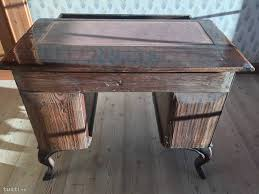 Antiker Schreibtisch Antiker Schreibtisch Wohl Um 1800 Bern Tutti Ch