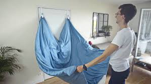 How To Change A Duvet Cover Hopoli Change Your Duvet Cover In Seconds By Hopoli U2014 Kickstarter