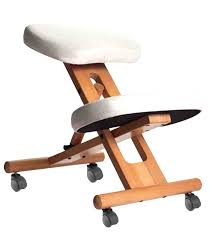 fauteuil de bureau ergonomique si ge ergonomique chaise ergo magasin célyatis célyatis of chaise