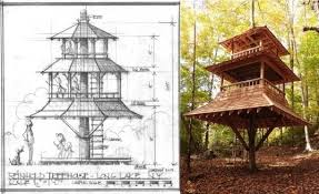 japanese style house plans home design a japanese style house with pagoda roof in a